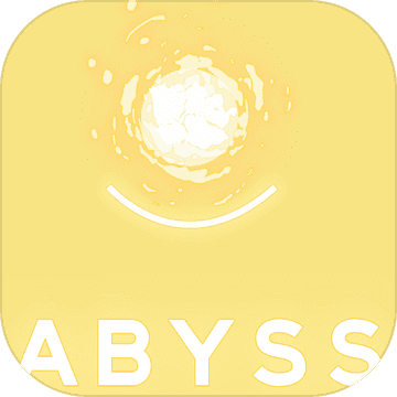 abyssv1.0