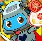宝宝机器人餐厅v1.80.910