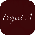 Project A手游