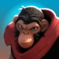 猿族啟示錄