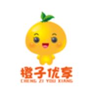 橙子优享v1.0