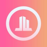 城市英雄v1.0
