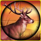 鹿狩猎v1.5