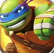 忍者龟王者v1.0