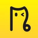 热猫直播appv8.4.2