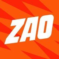 ZAO融合生成器v1.0.0