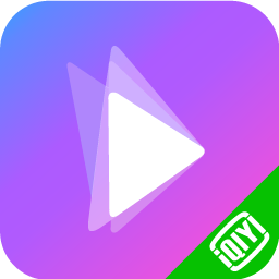 奇秀直播平台v4.5.5