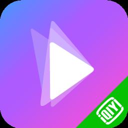 奇秀直播v3.4.0